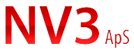 Varmforzinkning Sjælland | NV3